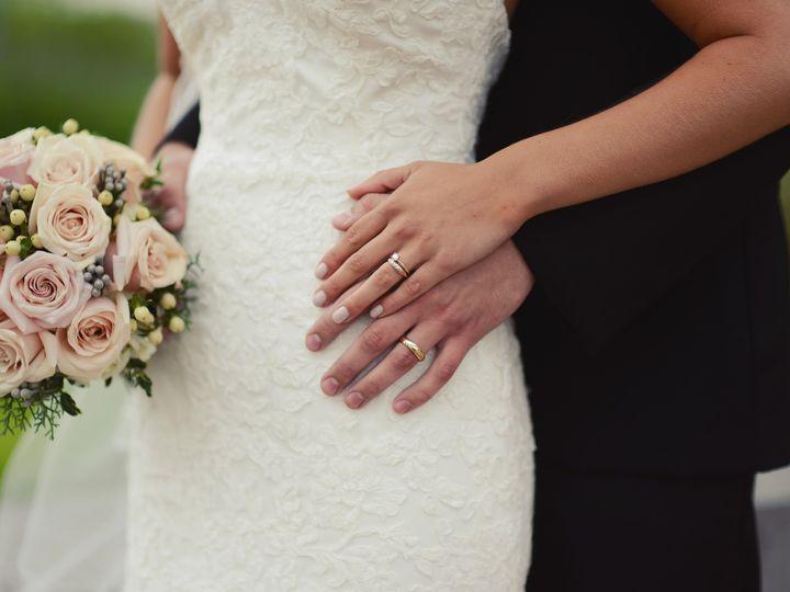 Tmx 0416 0417 Dsc 7797 51 1970161 159248500630630 Carmel, IN wedding planner