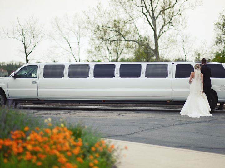 Tmx 0449 0450 Dsc 7922 51 1970161 159248681519815 Carmel, IN wedding planner