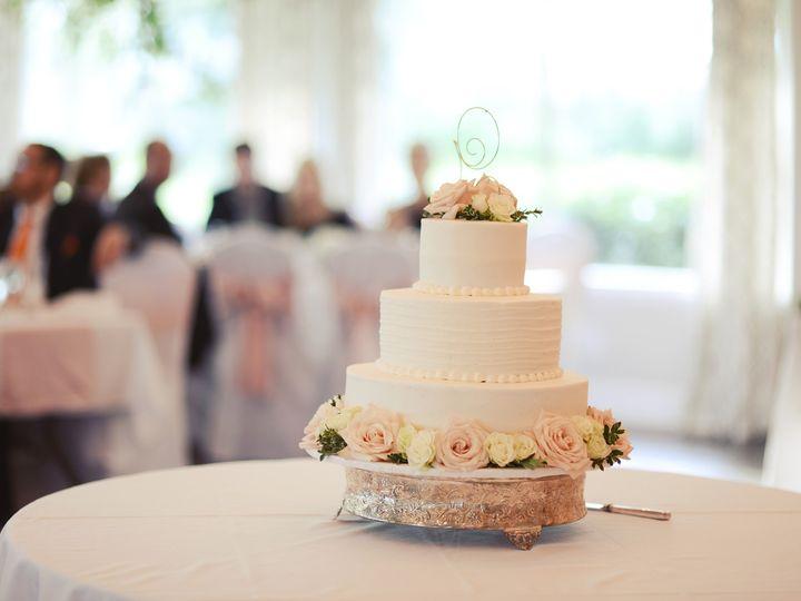 Tmx 0450 0451 Dsc 7931 51 1970161 159248506486897 Carmel, IN wedding planner