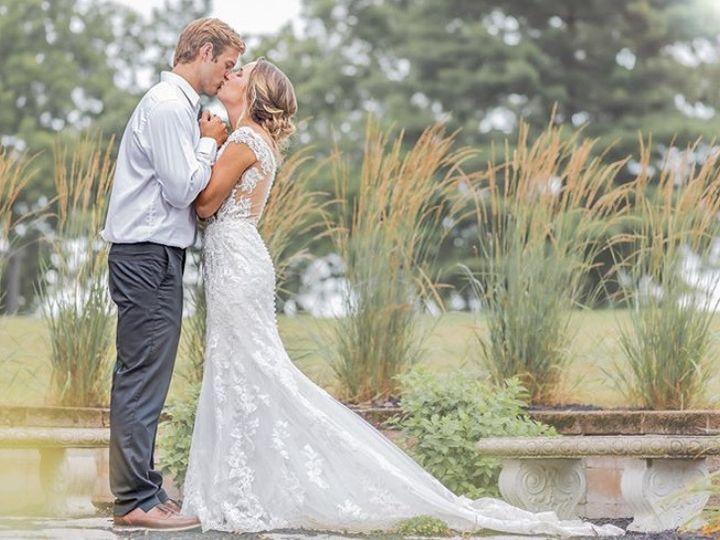 Tmx Img 2710 51 1970161 159663829723142 Carmel, IN wedding planner