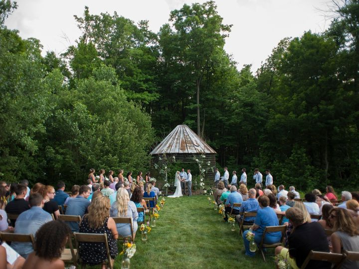 Tmx Linditannerwed0042 51 1970161 159248681692859 Carmel, IN wedding planner