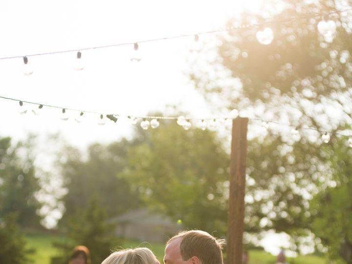 Tmx Linditannerwed1282 51 1970161 159248507124225 Carmel, IN wedding planner