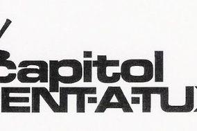 Capitol Rent A Tux