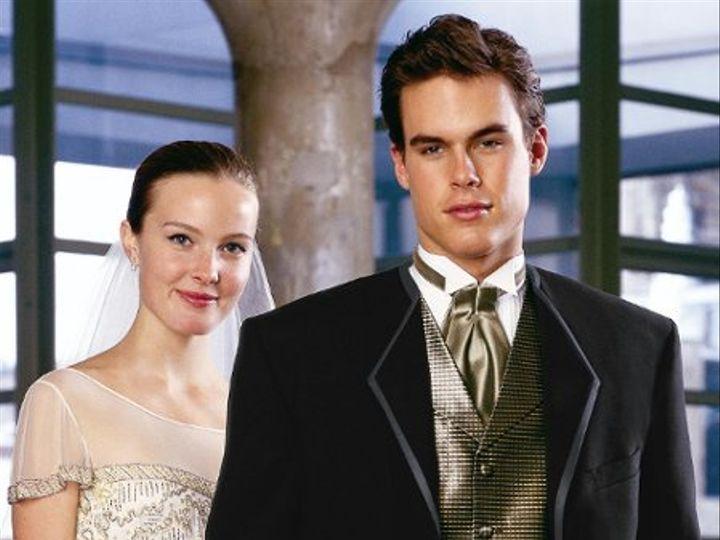 Tmx 1233079539390 Tuxandaccspics007 Mechanicsburg wedding dress