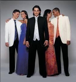 Tmx 1233081673296 Tuxandaccspics020 Mechanicsburg wedding dress