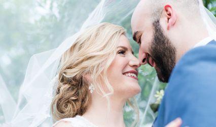 A&E Weddings & Events