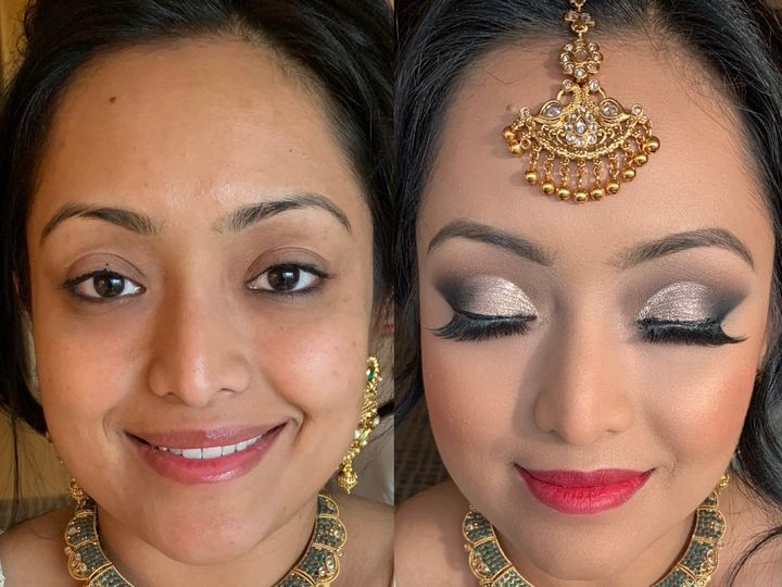 Tmx Img 0448 51 1001161 157962670326963 Windermere, FL wedding beauty