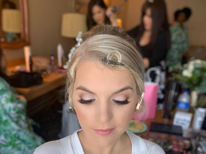 Tmx Img 0557 Facetune 05 10 2019 18 54 44 51 1001161 157962671195488 Windermere, FL wedding beauty