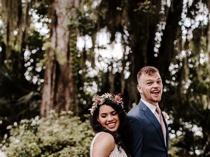 Tmx Img 4964 51 1001161 161704192796098 Windermere, FL wedding beauty