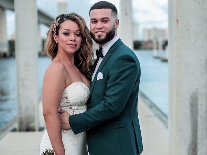 Tmx Img 5315 51 1001161 161704192897816 Windermere, FL wedding beauty