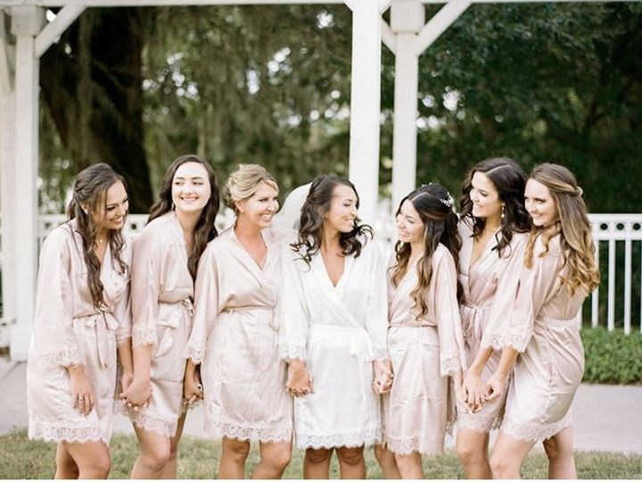 Tmx Img 6166 51 1001161 161704192831066 Windermere, FL wedding beauty