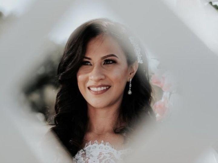 Tmx Img 7216 51 1001161 161704192773649 Windermere, FL wedding beauty