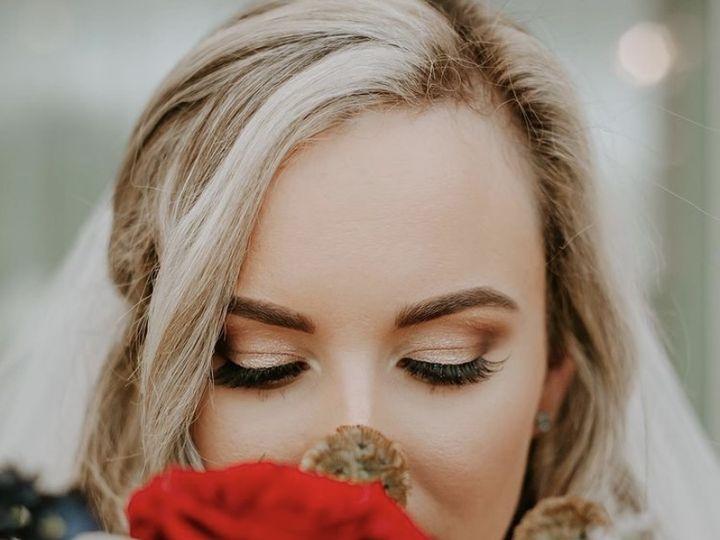 Tmx Img 8006 51 1001161 161704192961303 Windermere, FL wedding beauty