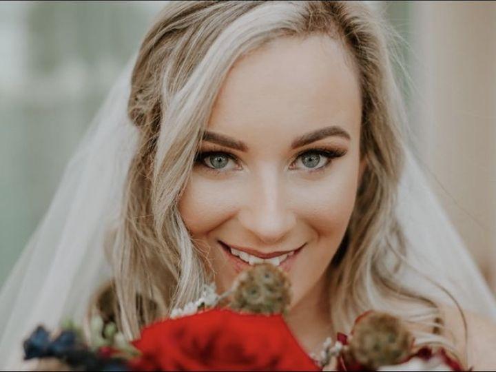 Tmx Img 8007 51 1001161 161704192934880 Windermere, FL wedding beauty