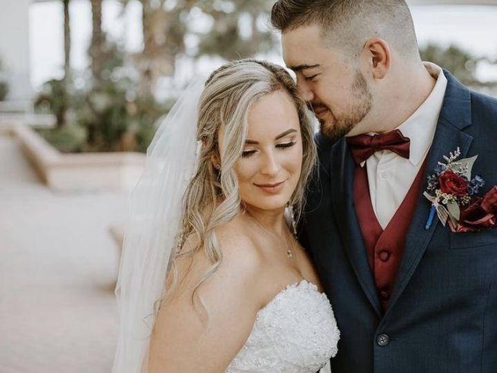 Tmx Img 8013 51 1001161 161704193071561 Windermere, FL wedding beauty