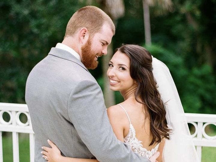 Tmx Img 8282 51 1001161 161704193152530 Windermere, FL wedding beauty