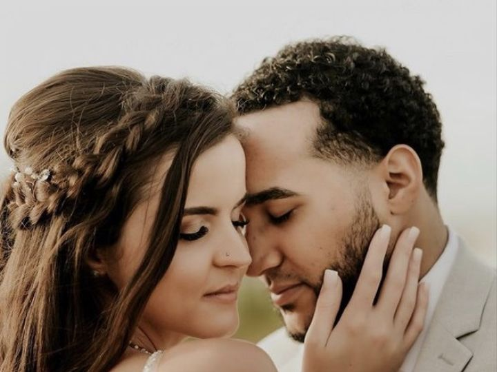 Tmx Img 8289 51 1001161 161704192914421 Windermere, FL wedding beauty