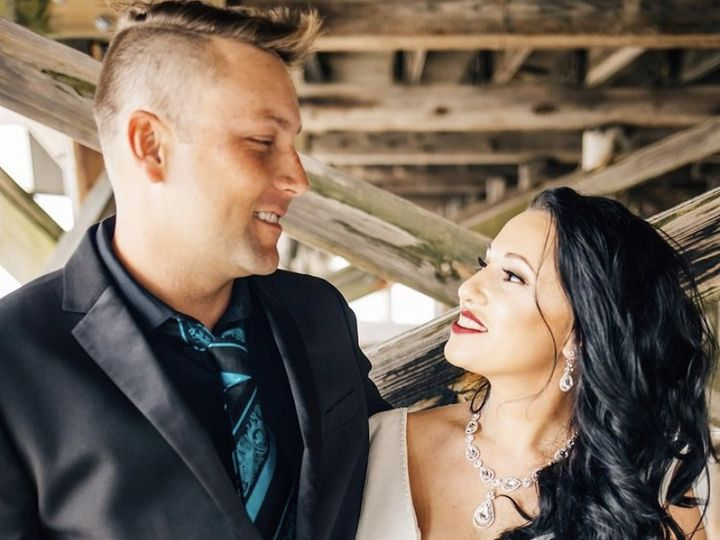 Tmx Img 8291 51 1001161 161704193190096 Windermere, FL wedding beauty