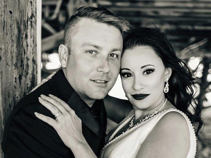 Tmx Img 8292 51 1001161 161704193317062 Windermere, FL wedding beauty