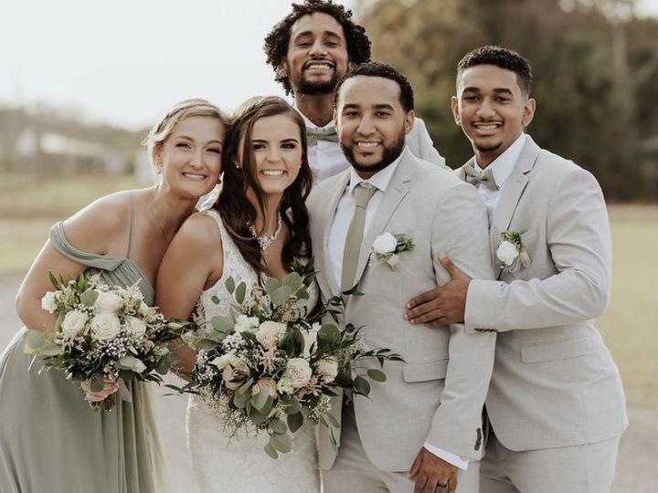 Tmx Img 8359 51 1001161 161704193316637 Windermere, FL wedding beauty