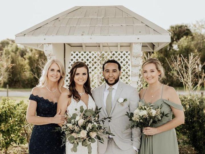 Tmx Img 8363 51 1001161 161704193474271 Windermere, FL wedding beauty