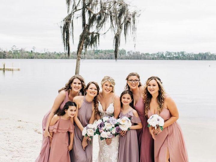 Tmx Img 8410 51 1001161 161704193364968 Windermere, FL wedding beauty