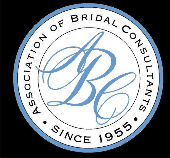 ABC Certified Wedding Planner