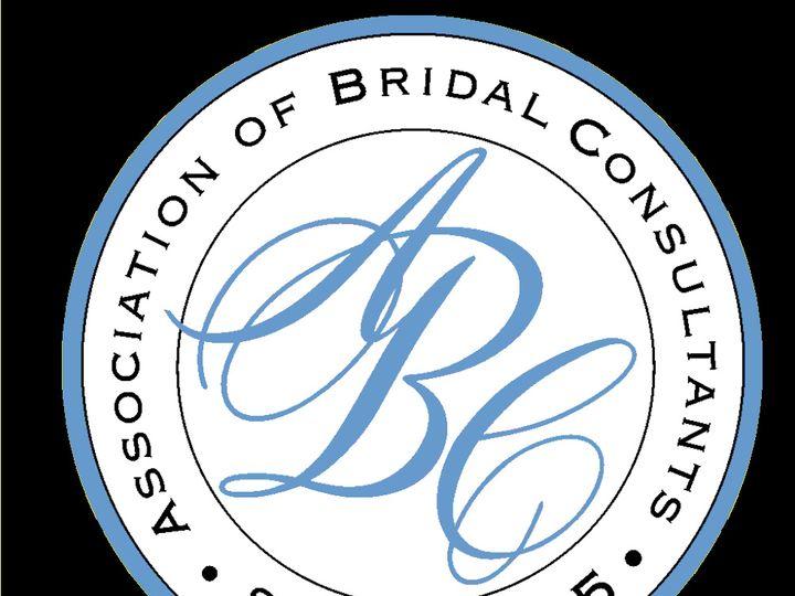 Tmx Abc Logo 51 1901161 162053242995948 Bronx, NY wedding planner