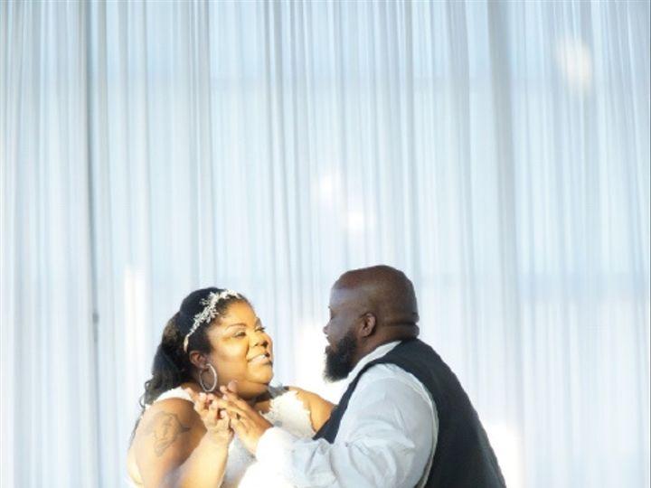 Tmx Ralph And Enid First Dance 51 1901161 160662042415290 Bronx, NY wedding planner