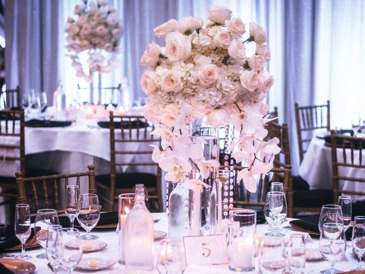 Tmx Screen Shot 2019 12 13 At 6 23 43 Pm 51 1901161 157627951348800 Bronx, NY wedding planner