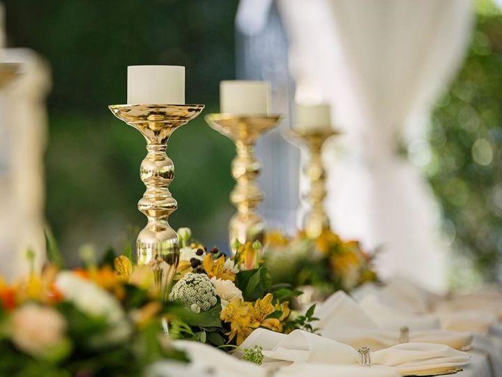 Tmx Screen Shot 2019 12 13 At 6 23 55 Pm 51 1901161 157627951282233 Bronx, NY wedding planner