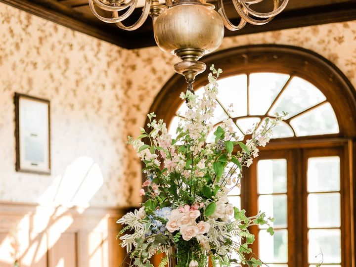 Tmx Styled Tablescape 51 1901161 159530417911282 Bronx, NY wedding planner