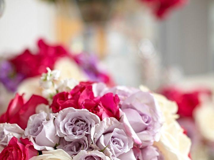 Tmx The Kesh Experience 15 51 1901161 157628044394895 Bronx, NY wedding planner