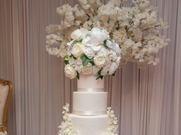 Tmx Titi Davids Cake 51 1901161 162053203030337 Bronx, NY wedding planner