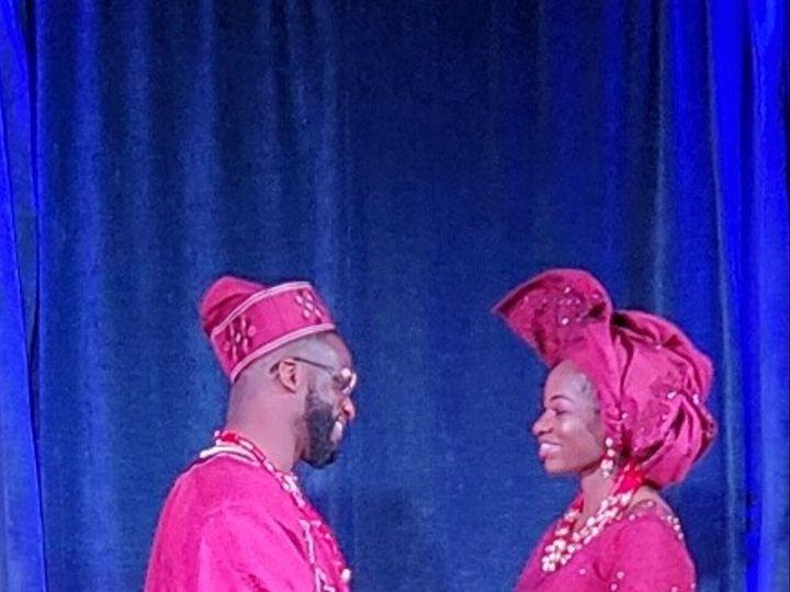 Tmx Titi Davids Traditional Engagement L Prestigious Events 51 1901161 162126325216892 Bronx, NY wedding planner