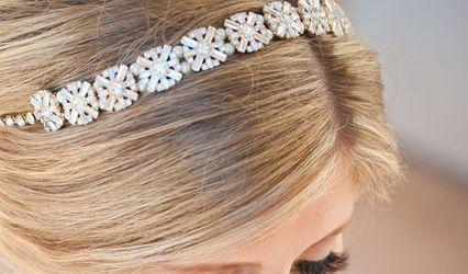 MarloHaus Bridal Makeup and Hair of Oklahoma