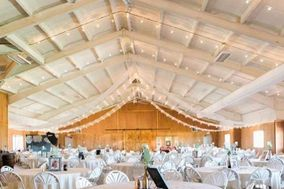 Wedding Venues In Amarillo Tx Reviews For Venues