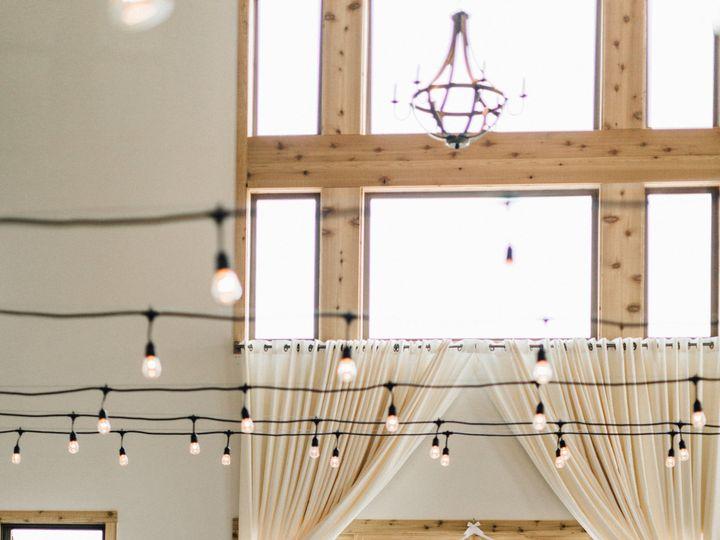 Tmx Bixby Wedding Bixby Wedding 0041 51 1041161 Norwalk, IA wedding venue