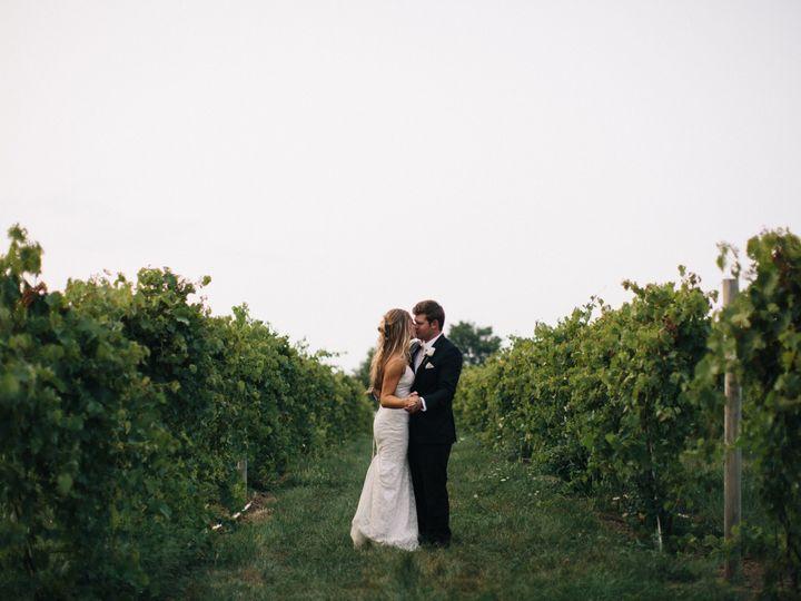 Tmx Bixby Wedding Bixby Wedding 2 0366 51 1041161 Norwalk, IA wedding venue