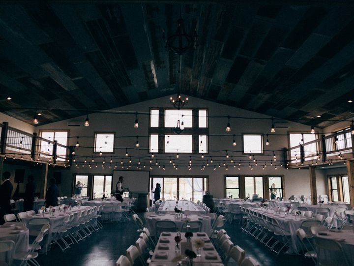Tmx Katieandnickatcarperwinery0494 51 1041161 Norwalk, IA wedding venue