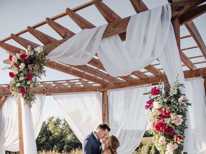 Tmx Mackogriffin1539 51 1041161 161007292112015 Norwalk, IA wedding venue