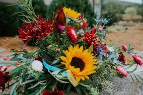 Etowah Florist