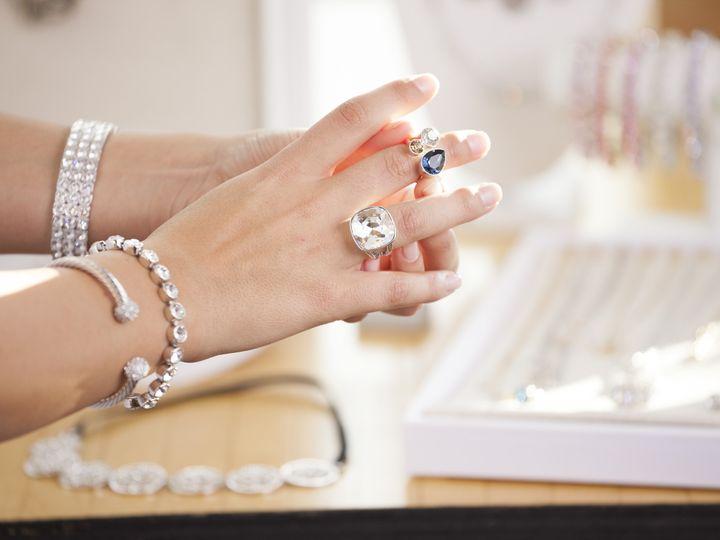Tmx 1473187208972 Prpeopleparty16ss16 Arlington wedding jewelry