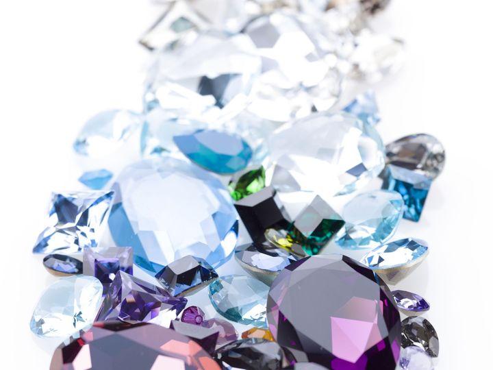 Tmx 1473189070032 Ss15sparklegems Arlington wedding jewelry
