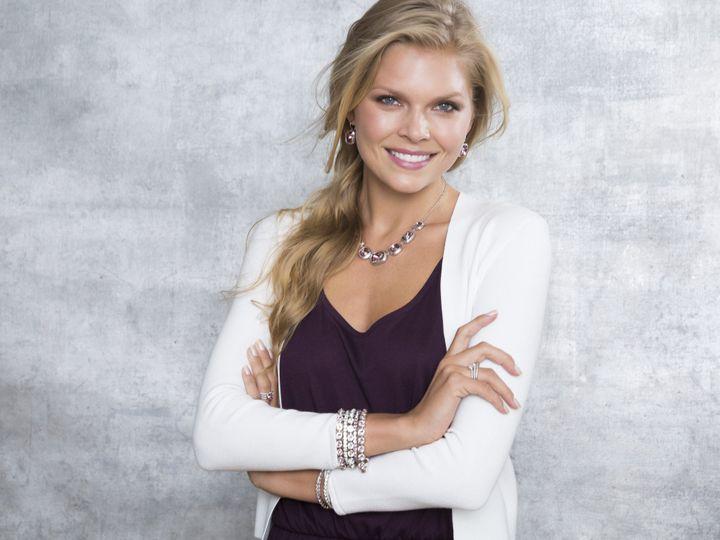 Tmx 1473189190921 Prettyinpinkfw16 Arlington wedding jewelry