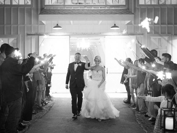 Tmx 1533831545 637b152e8261e42c 1533831543 2f2e6f4107426aef 1533831540301 4 Sarah Lloyd BOFOK  Tulsa, OK wedding planner