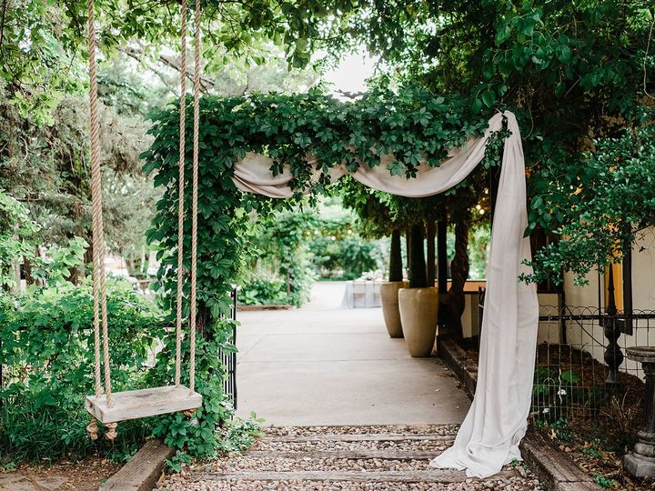 Tmx Bethany Faber Events At Daffodil Hill By Emily Burney Photography Set Four 003 51 951161 Tulsa, OK wedding planner