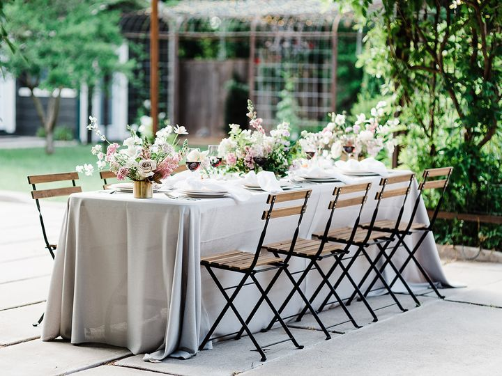Tmx Bethany Faber Events At Daffodil Hill By Emily Burney Photography Set One 021 51 951161 Tulsa, OK wedding planner