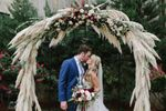 Bethany Faber Events image