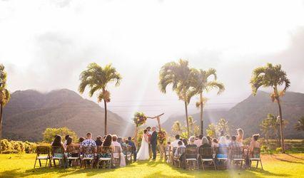 Maui Tropical Plantation Events 1
